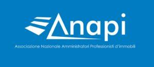 logo-anapi