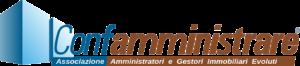 logoconfamministrare