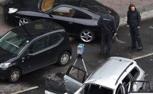 omicidio-stradale-nuova-normativa-odd-andersenafpgetty-images