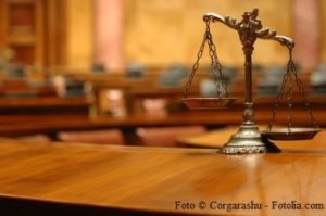 bilancia-sentenza-id11988
